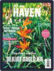 Alt om haven Magazine (Digital) Subscription June 1st, 2020 Issue