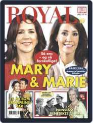 BILLED-BLADET Royal Magazine (Digital) Subscription April 17th, 2019 Issue