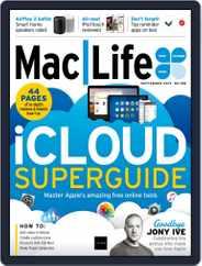 MacLife (Digital) Subscription September 1st, 2019 Issue