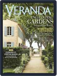 Veranda (Digital) Subscription March 1st, 2019 Issue
