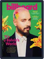 Billboard (Digital) Subscription February 29th, 2020 Issue