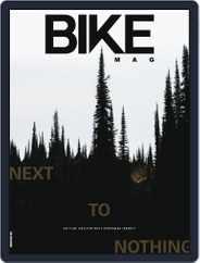 Bike (Digital) Subscription April 1st, 2018 Issue