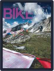 Bike (Digital) Subscription May 1st, 2018 Issue