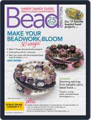 Bead&Button (Digital) Subscription April 1st, 2019 Issue