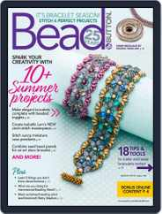 Bead&Button (Digital) Subscription August 1st, 2019 Issue