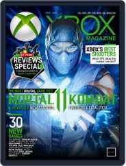 Official Xbox (Digital) Subscription April 1st, 2019 Issue