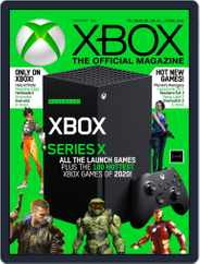Official Xbox (Digital) Subscription February 1st, 2020 Issue