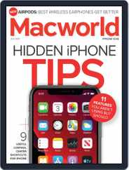 Macworld (Digital) Subscription July 1st, 2019 Issue