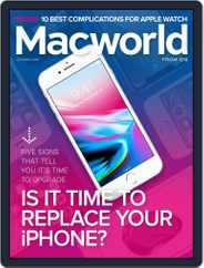 Macworld (Digital) Subscription October 1st, 2019 Issue