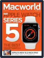 Macworld (Digital) Subscription December 1st, 2019 Issue