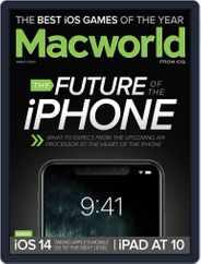 Macworld (Digital) Subscription March 1st, 2020 Issue