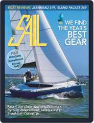 SAIL (Digital) Subscription February 1st, 2019 Issue