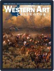 Western Art Collector (Digital) Subscription February 1st, 2020 Issue