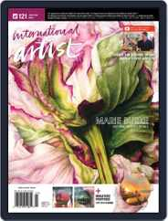 International Artist (Digital) Subscription June 1st, 2018 Issue
