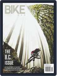 Bike (Digital) Subscription March 1st, 2020 Issue