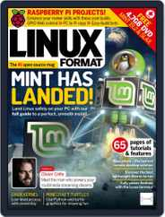 Linux Format (Digital) Subscription October 1st, 2019 Issue