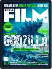 Total Film (Digital) Subscription March 1st, 2019 Issue