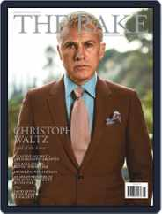 The Rake (Digital) Subscription April 1st, 2020 Issue