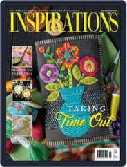 Inspirations (Digital) Subscription April 1st, 2017 Issue