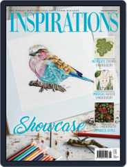 Inspirations (Digital) Subscription July 1st, 2017 Issue