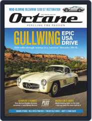 Octane (Digital) Subscription March 1st, 2019 Issue