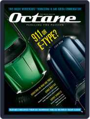 Octane (Digital) Subscription March 1st, 2020 Issue