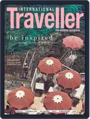 International Traveller (Digital) Subscription December 1st, 2018 Issue