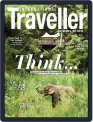 International Traveller (Digital) Subscription March 1st, 2020 Issue