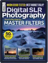 Digital SLR Photography Subscription April 1st, 2019 Issue