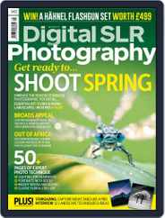 Digital SLR Photography Subscription April 1st, 2020 Issue