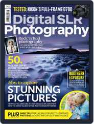 Digital SLR Photography Subscription May 1st, 2020 Issue