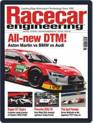 Racecar Engineering (Digital) Subscription June 1st, 2019 Issue