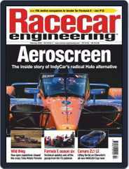 Racecar Engineering (Digital) Subscription February 1st, 2020 Issue