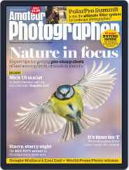 Amateur Photographer (Digital) Subscription March 7th, 2020 Issue
