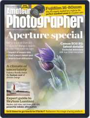 Amateur Photographer (Digital) Subscription March 28th, 2020 Issue