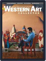 Western Art Collector (Digital) Subscription May 1st, 2020 Issue