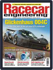 Racecar Engineering (Digital) Subscription June 1st, 2020 Issue