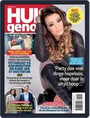 Huisgenoot (Digital) Subscription May 7th, 2020 Issue