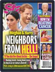 Star (Digital) Subscription June 8th, 2020 Issue