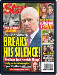 Star (Digital) Subscription June 15th, 2020 Issue