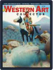 Western Art Collector (Digital) Subscription July 1st, 2020 Issue