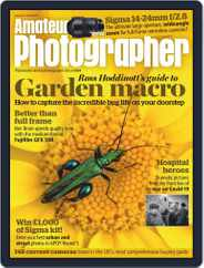 Amateur Photographer (Digital) Subscription July 4th, 2020 Issue