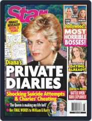 Star (Digital) Subscription July 13th, 2020 Issue