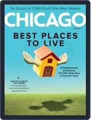 Chicago (Digital) Subscription June 1st, 2020 Issue