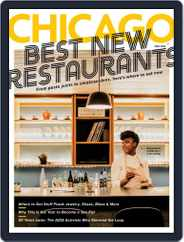 Chicago (Digital) Subscription April 1st, 2020 Issue