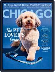 Chicago (Digital) Subscription March 1st, 2020 Issue