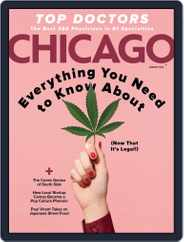 Chicago (Digital) Subscription January 1st, 2020 Issue