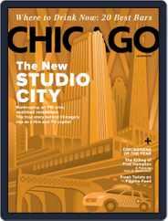 Chicago (Digital) Subscription December 1st, 2019 Issue
