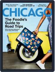 Chicago (Digital) Subscription May 1st, 2019 Issue