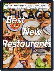 Chicago (Digital) Subscription April 1st, 2019 Issue